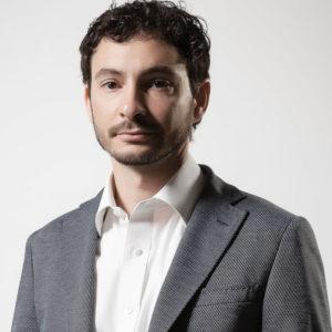 Enrico Fantaguzzi