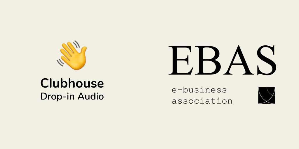 EBAS Clubhouse